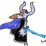 Profile picture of bearhammer