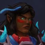 Profile picture of Wardl